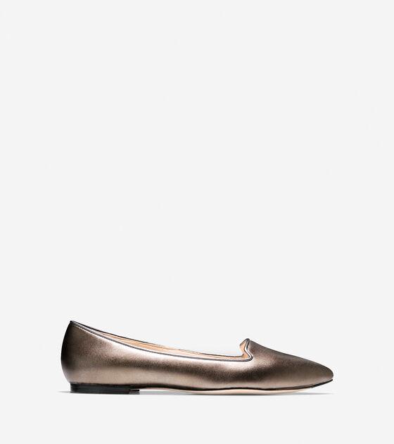 Shoes > Lockhart Skimmer