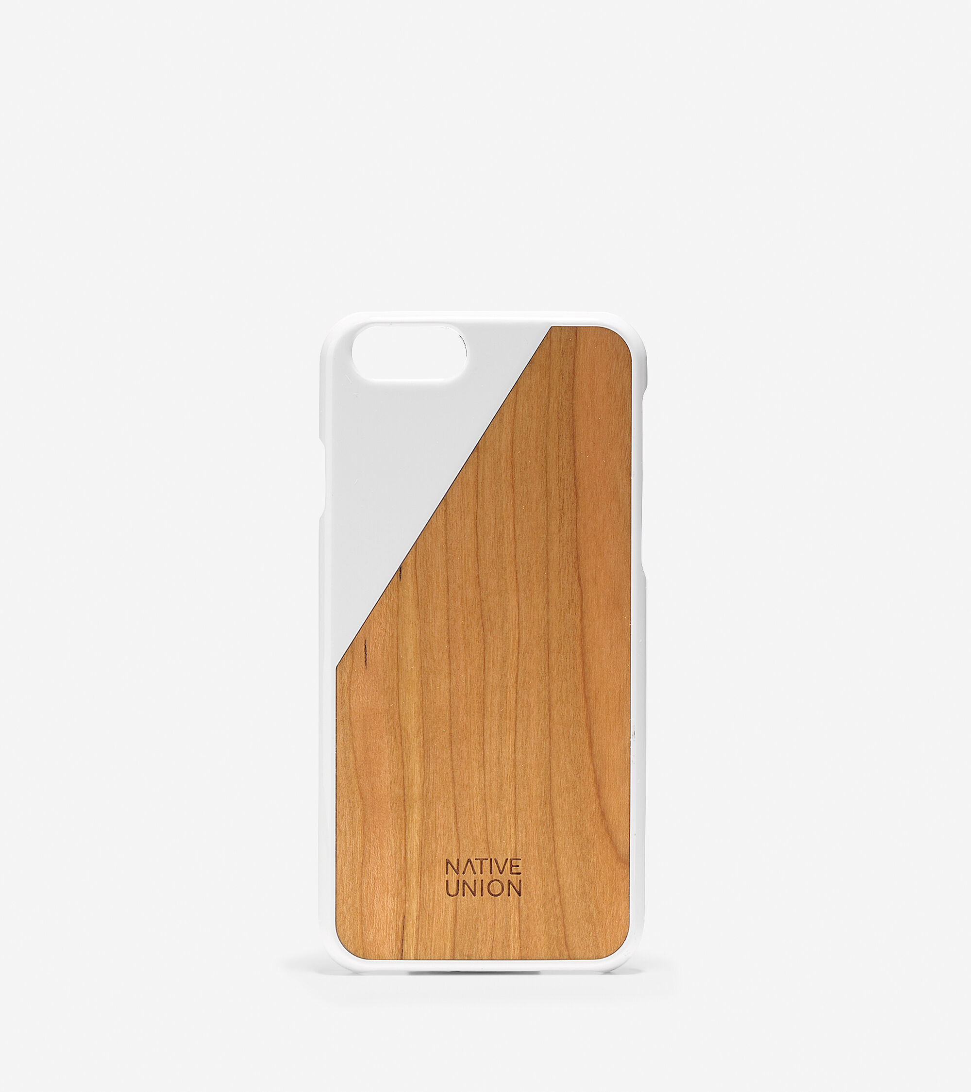 Accessories > Native Union - iPhone 6 Case