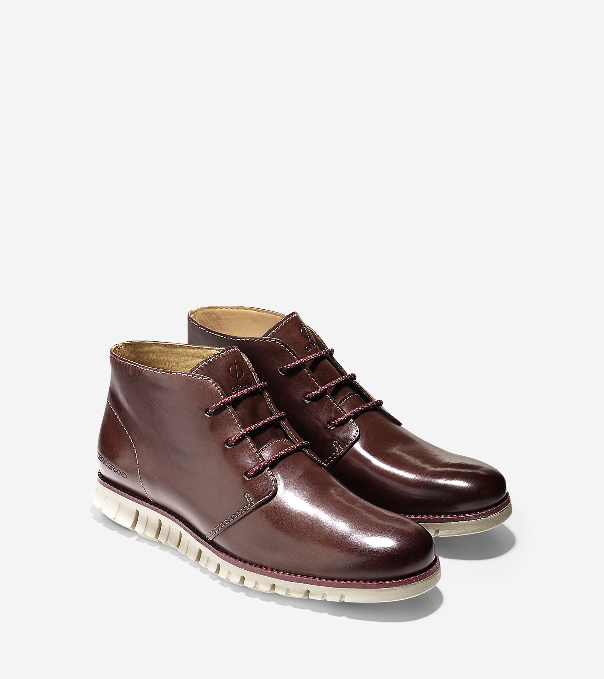 chestnut men Get free shipping and free returns on ugg® shoes, slippers and boots for men, including chukkas, loafers, moccasins and more shop now at nordstromcom.