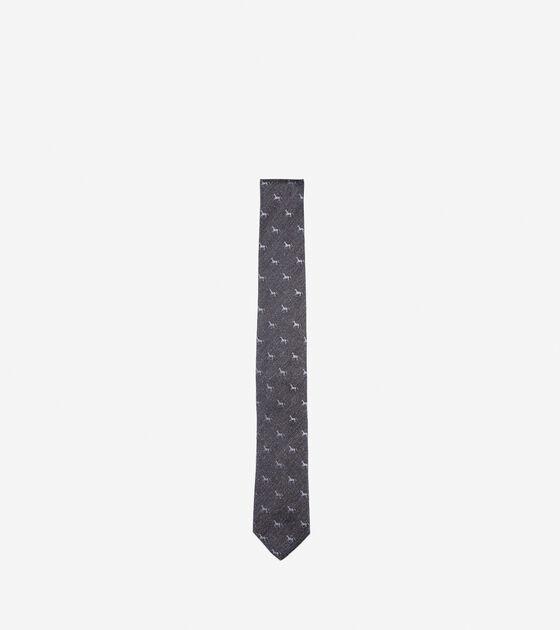 Accessories > Kenmore Horse Tie