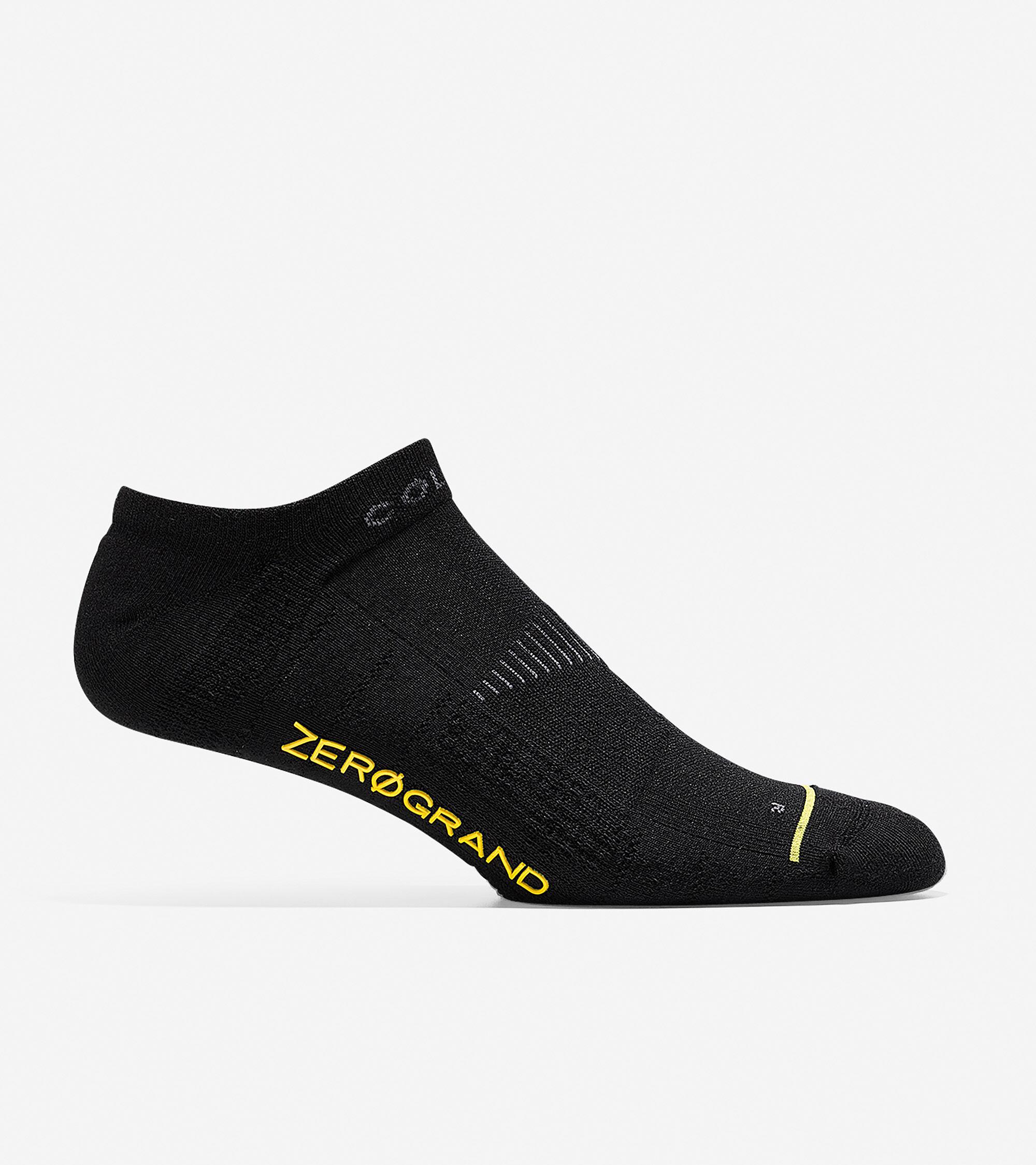 Socks >