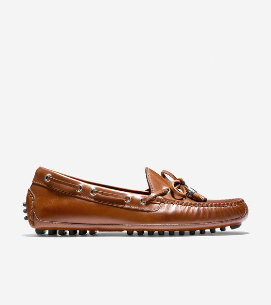 Loafers & Drivers > Women's Grant Driver