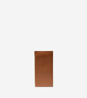 Wayland Breast Pocket Wallet