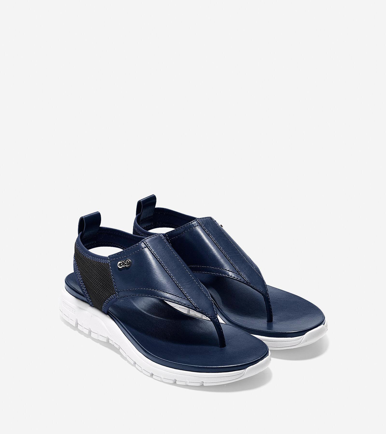 Cole Haan Zerogrand Sport Sandal P3Q1o