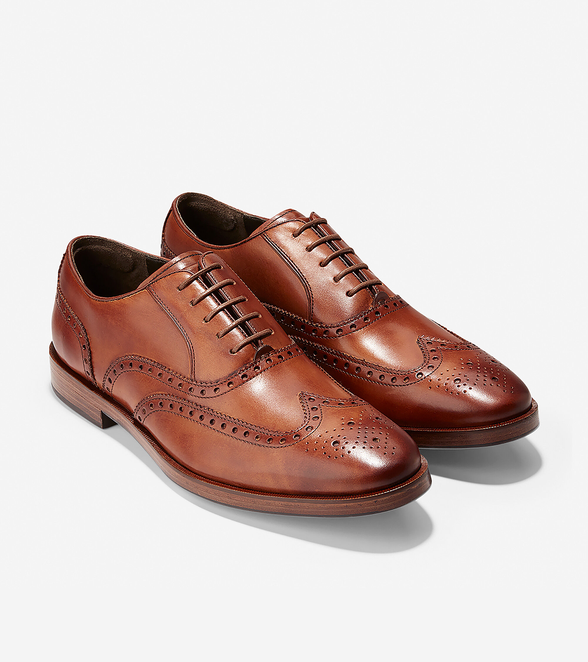 ... Hamilton Grand Wingtip Oxford; Hamilton Grand Wingtip Oxford. #colehaan