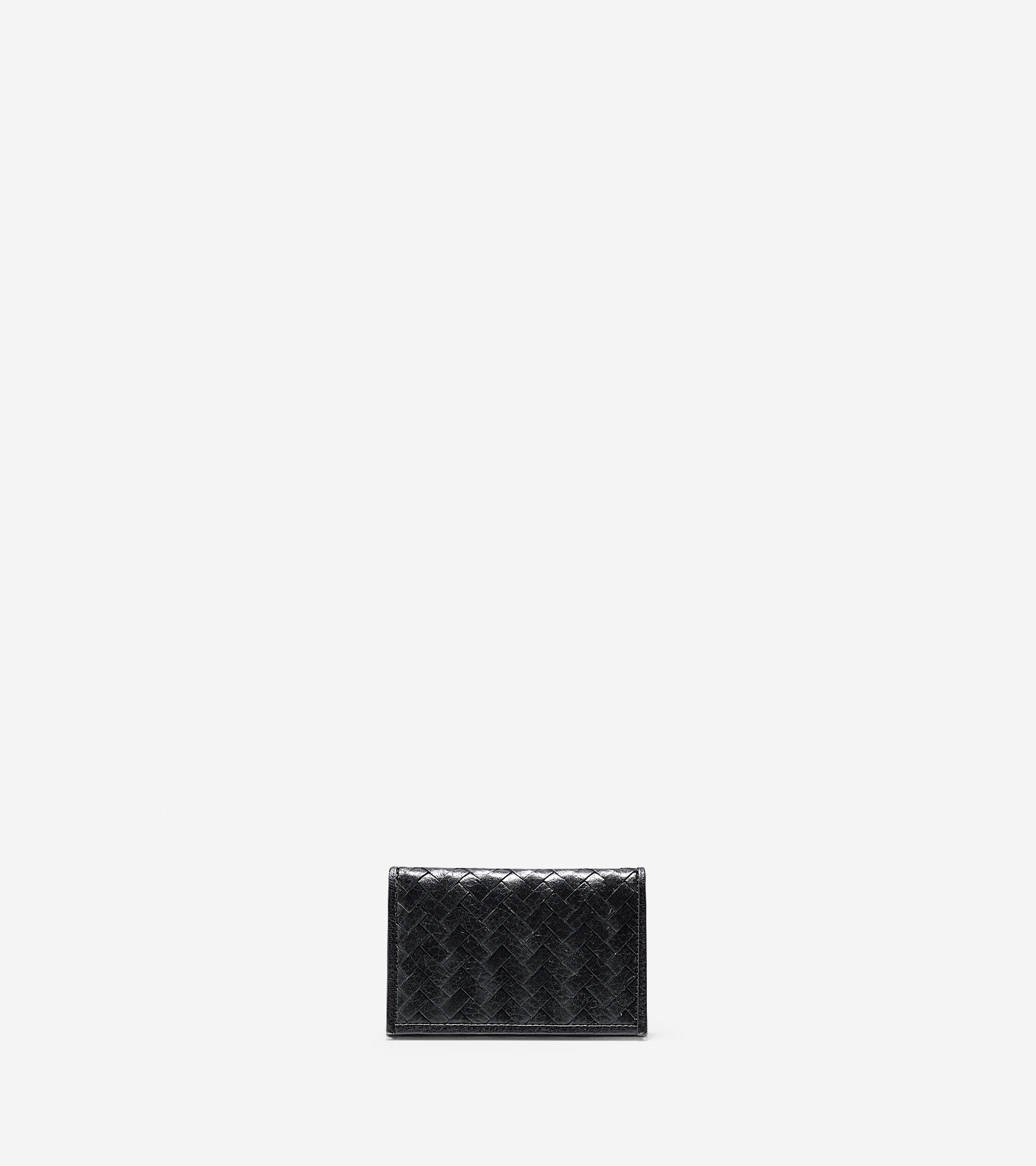 Accessories > Chamberlain Credit Card Fold Wallet