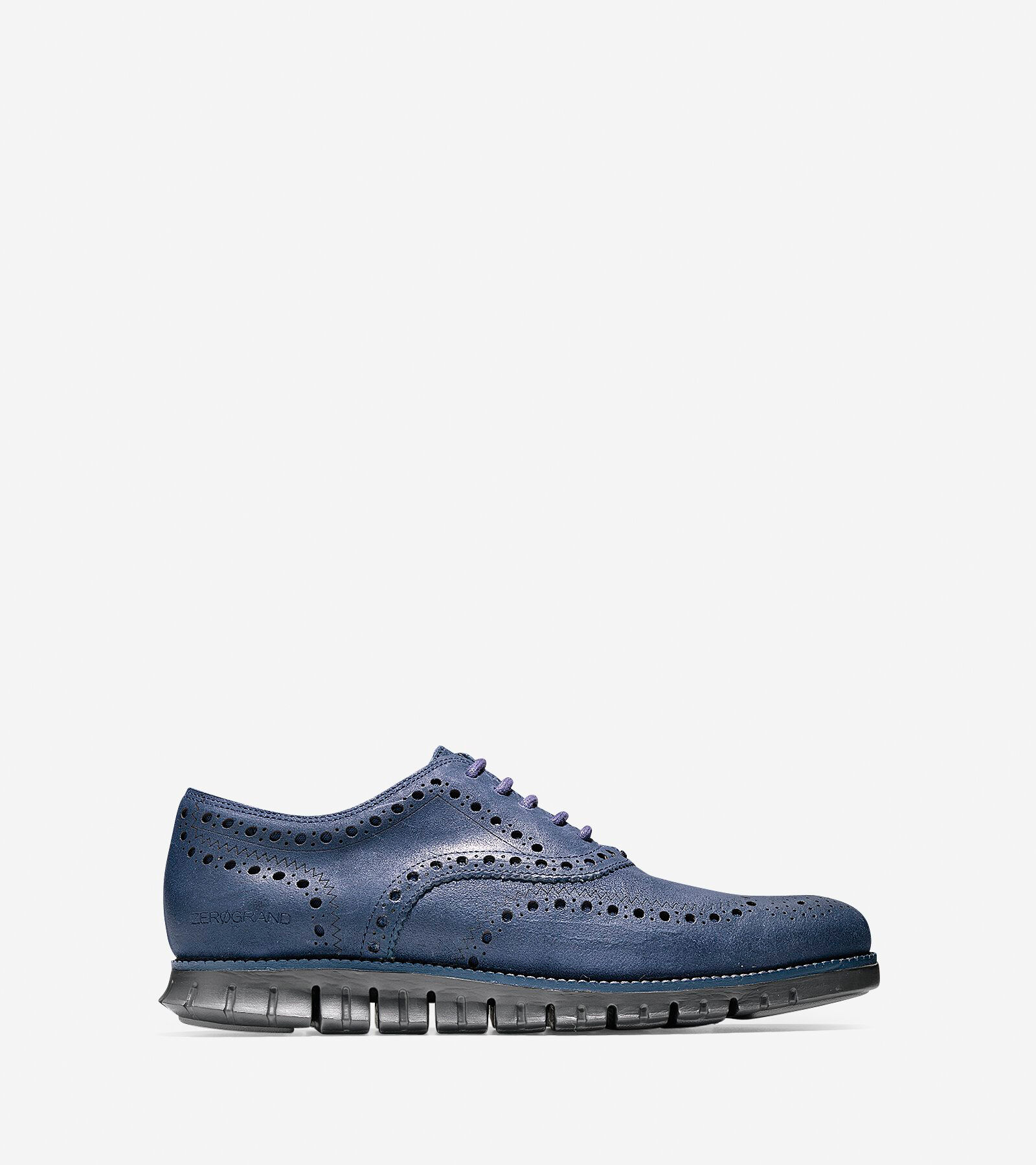 cole haan shoes cleaner near me hotels 715257