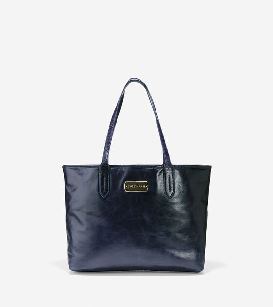 Accessories > Huntly Glazed Item Tote