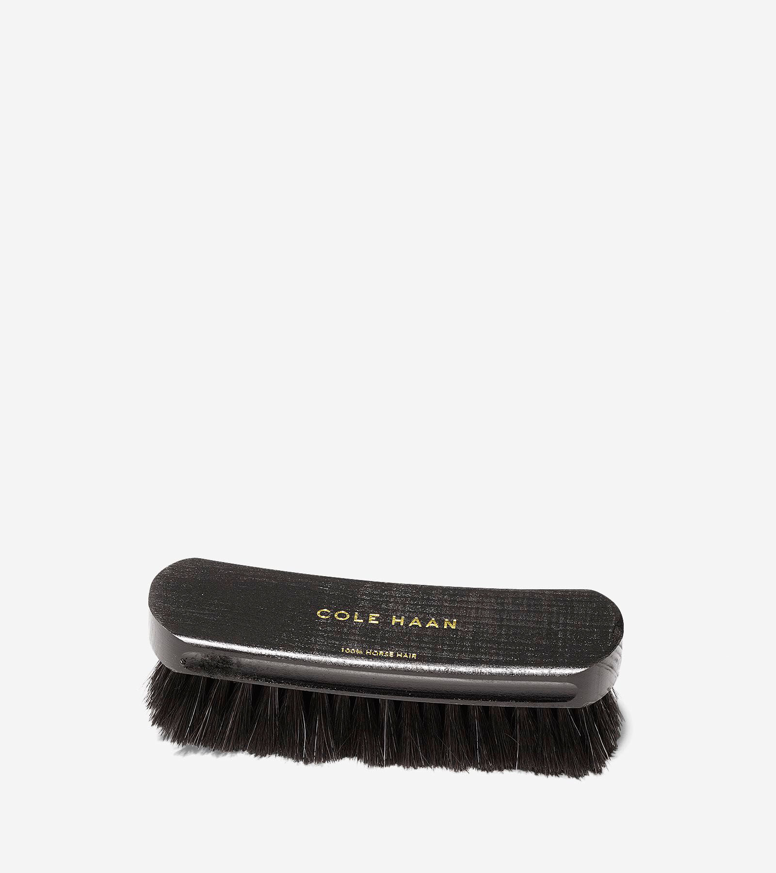Small Shoe Brush ...