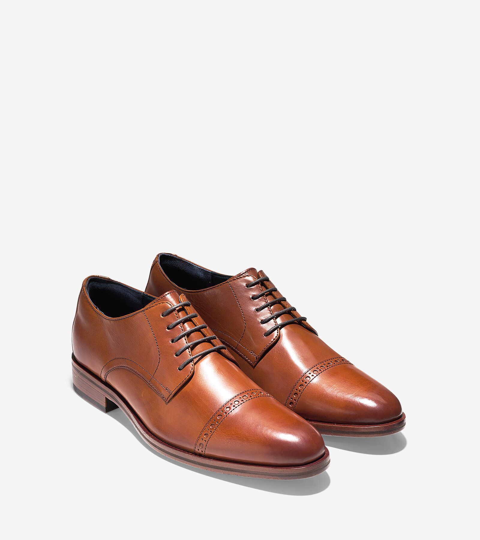 Cole HaanMen's Washington Grand Plain Toe Oxford juyVREwq