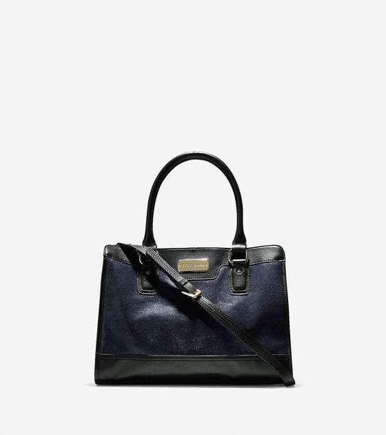 Handbags > Carrington E/W Tote