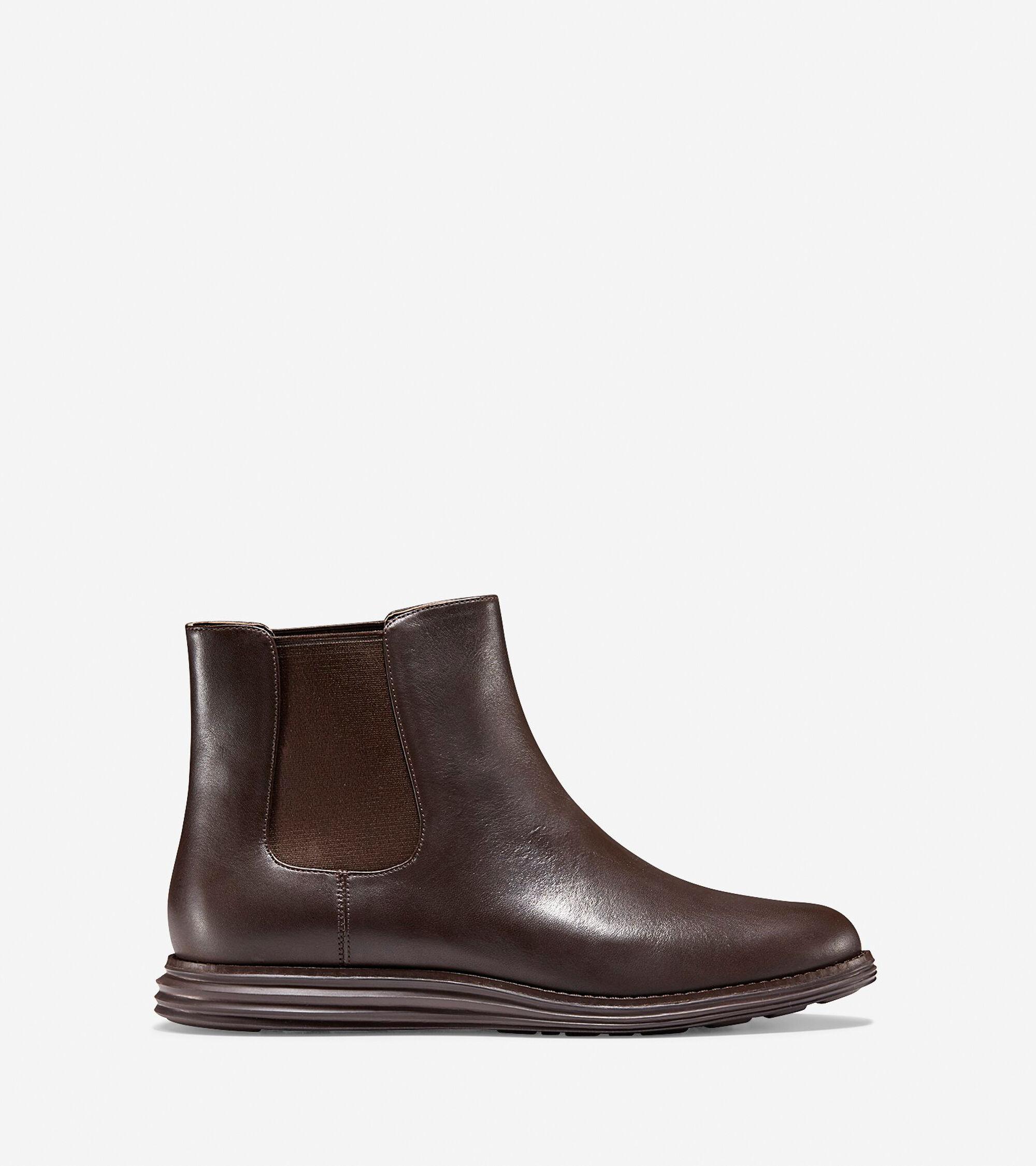 Shoes > Myriam ØriginalGrand Bootie