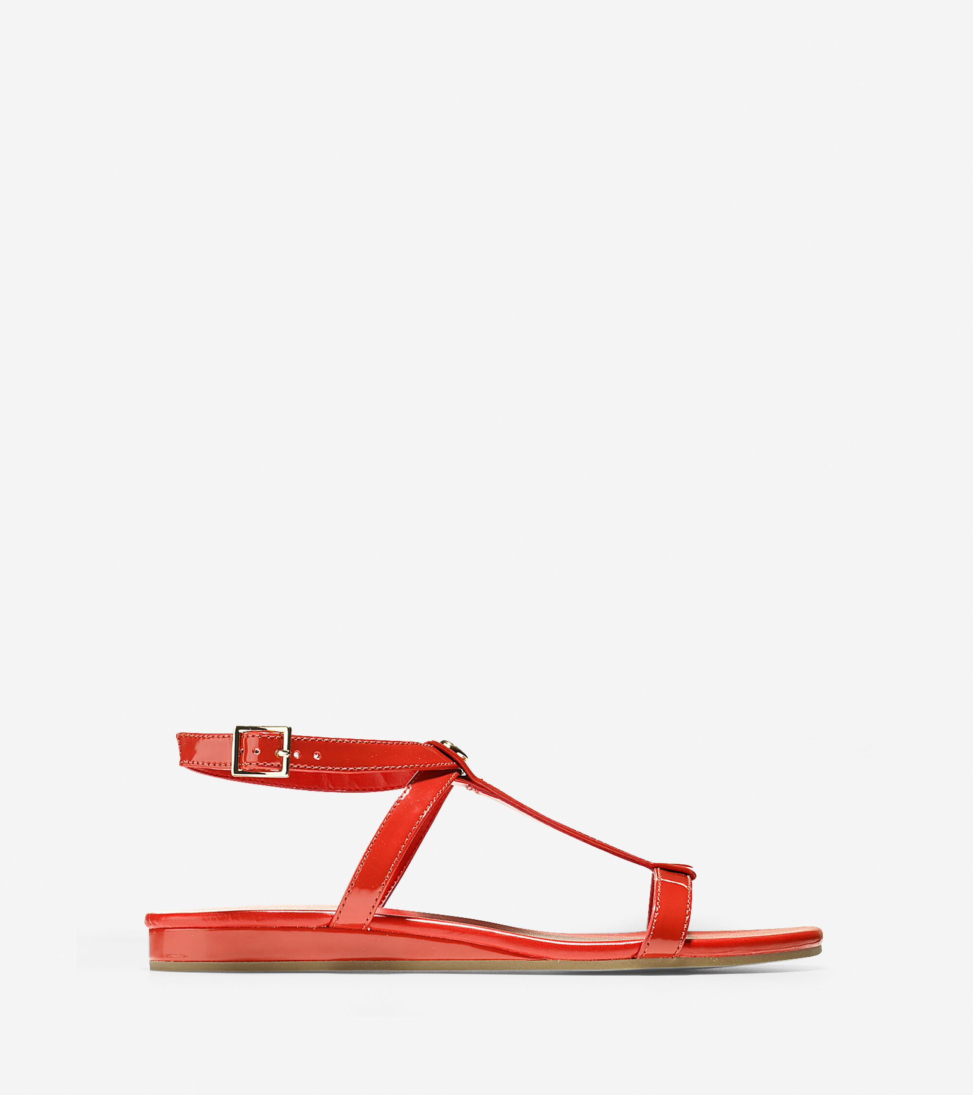Shoes > Paz Sandal