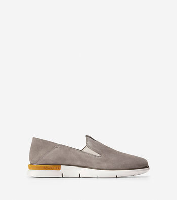 Men's Grand Horizon Slip-On Loafer