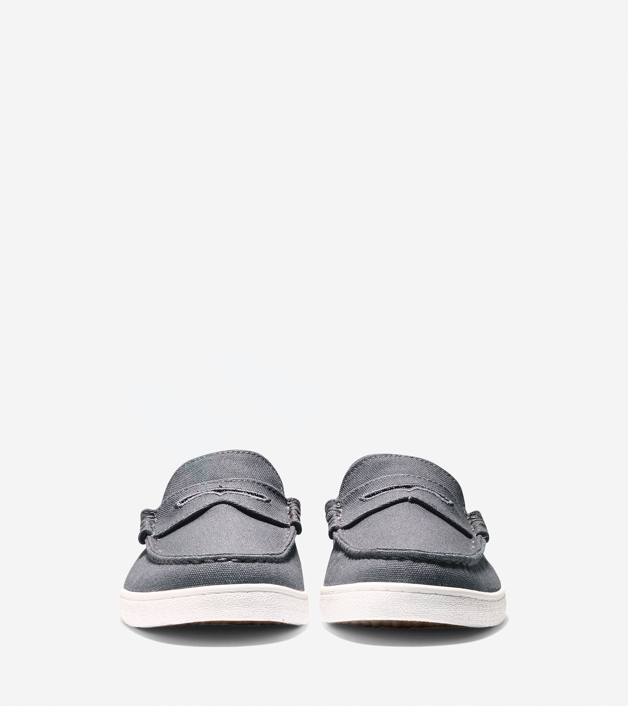 pinch buddhist single men ★ cole haan pinch friday penny loafer (men) (men) has hundreds of items on sale every single day for incredibly cheap what you should do.