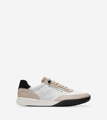 Men's GrandPrø Trail Sneaker