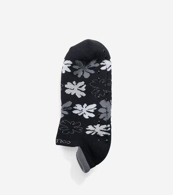StudiøGrand Sock Liner