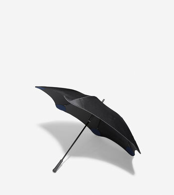 Blunt™ Grand.ØS Classic Umbrella