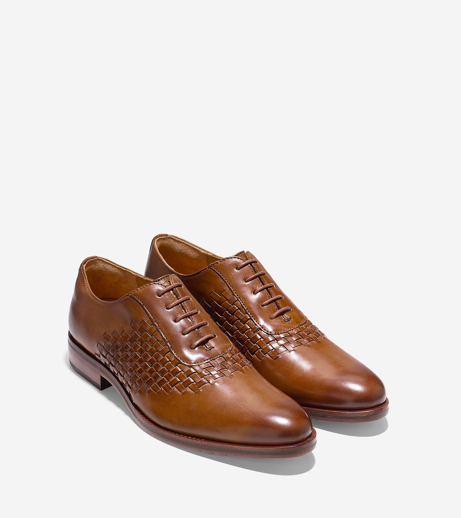 ... Washington Grand Woven Oxford; Washington Grand Woven Oxford. #colehaan