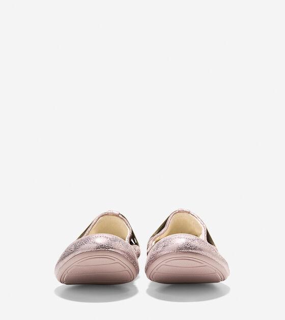 Manhattan Plie Ballet