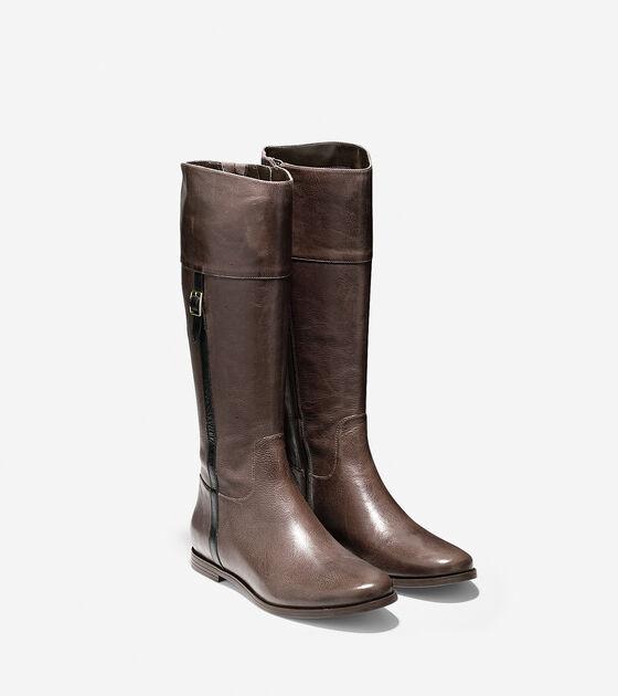 Eldridge Boot