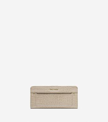 Tali Slim Wallet