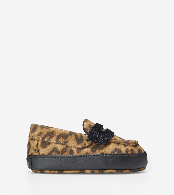 Cole haan baby shoes Lookup BeforeBuying