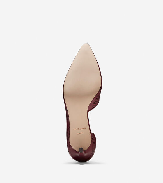 Neara Pump (65mm)