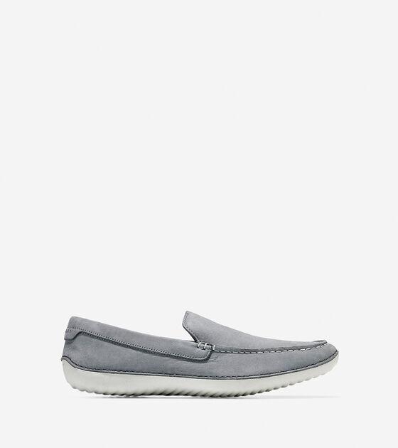 Shoes > MotøGrand Venetian Driver