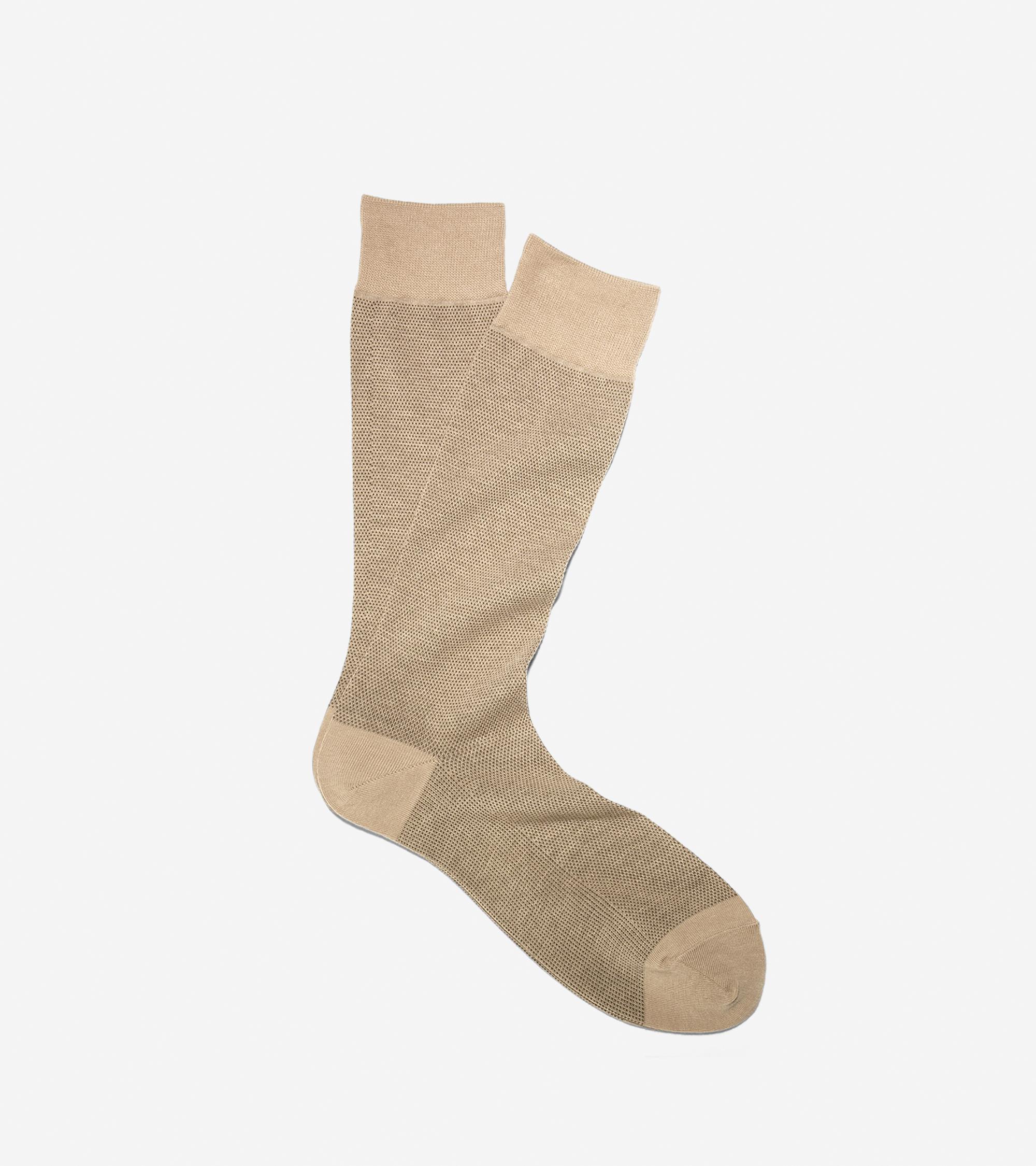 Socks > Nailhead Socks