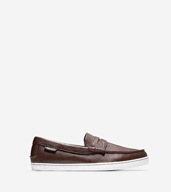 Men's Nantucket Loafer