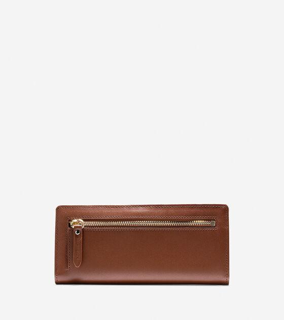Juliet Slim Wallet