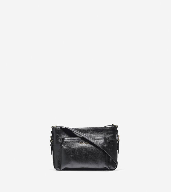 Handbags > Rockland Top Zip Crossbody
