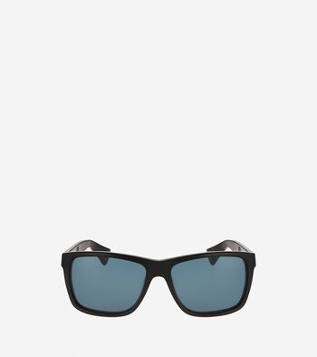 Modified Rectangle Sunglasses