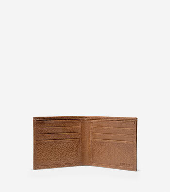Chamberlain Slim Billfold Wallet