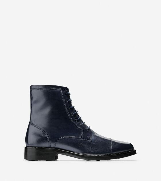 Shoes > Lennon Boot