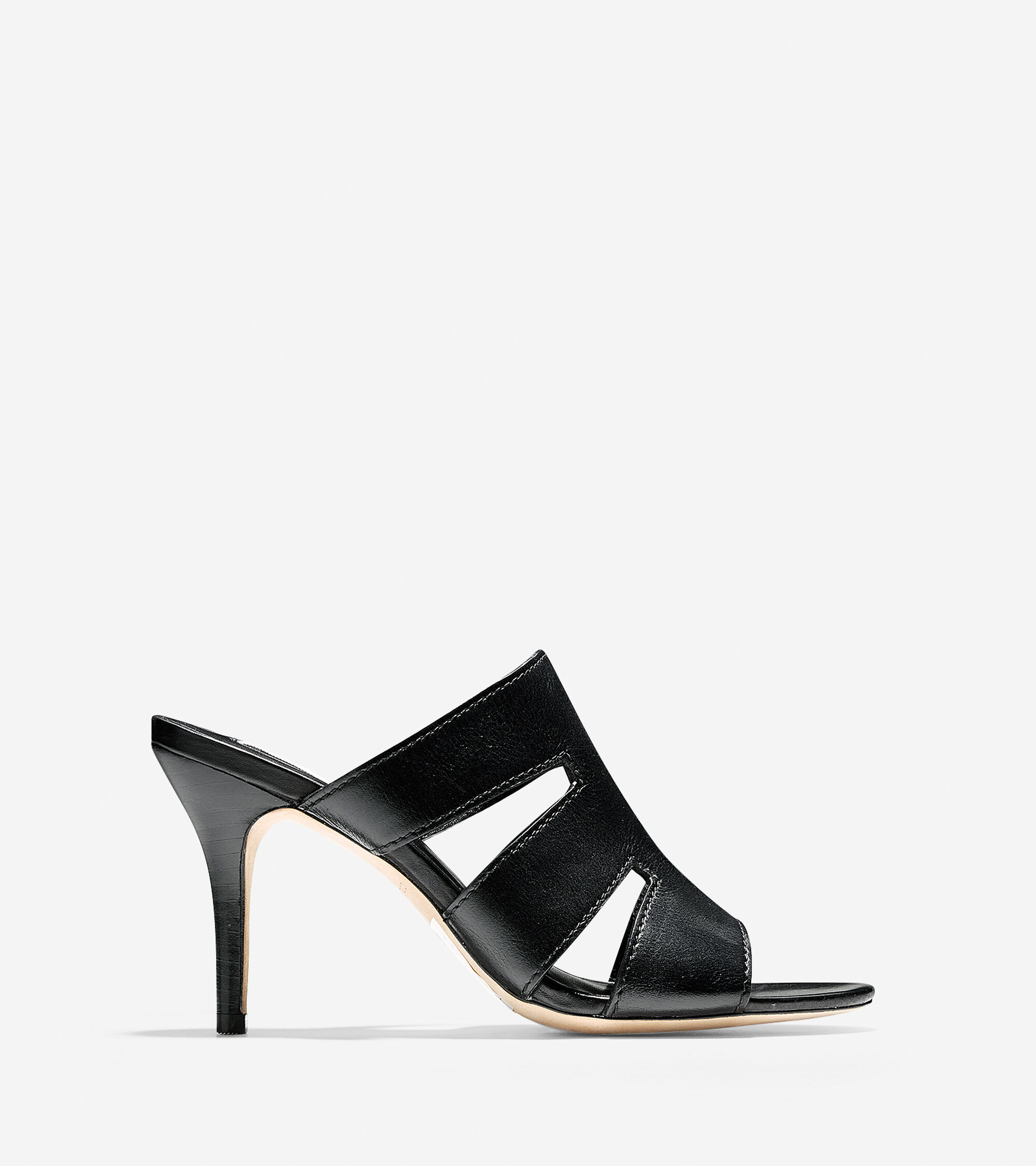 Shoes > Phira Mule (85mm)