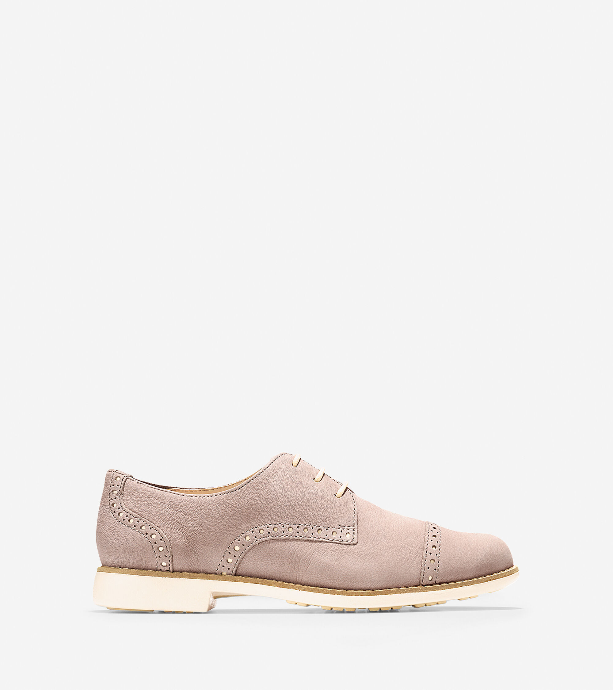 Shoes > Gramercy Oxford