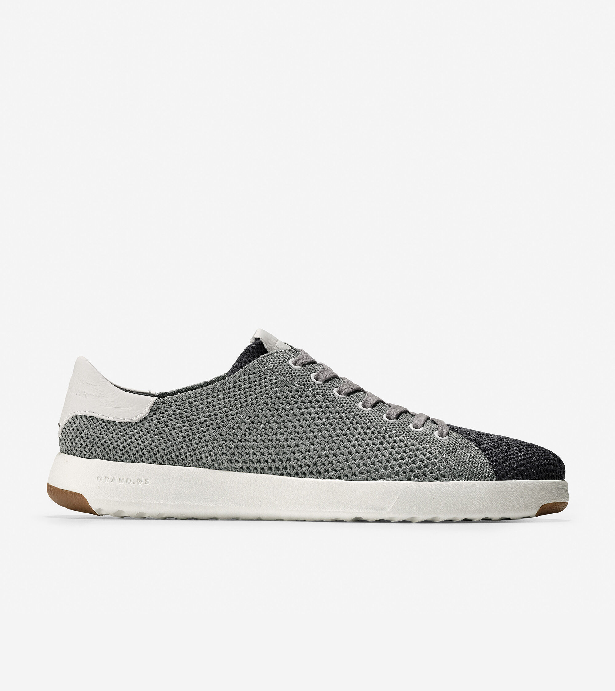 Cole Haan Grandpro Stitch Magnet Sneakers 2oJq32D