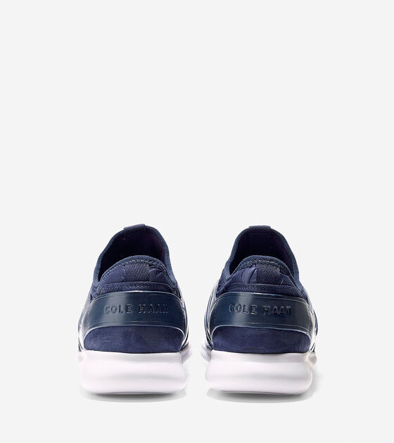 StudiøGrand Sneaker