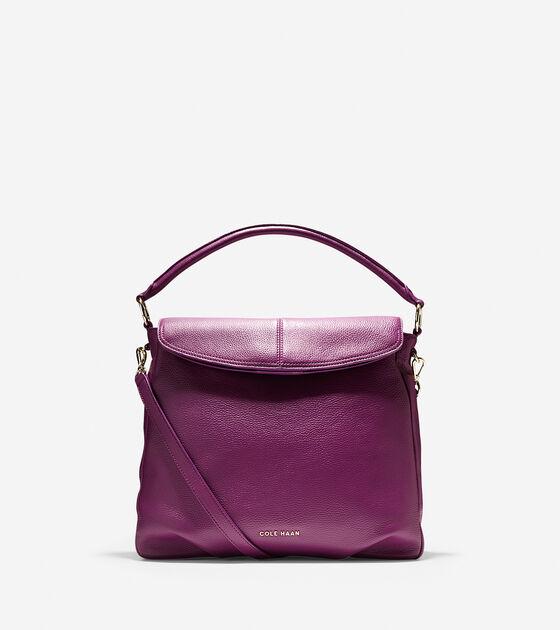 Handbags > Magnolia Hobo