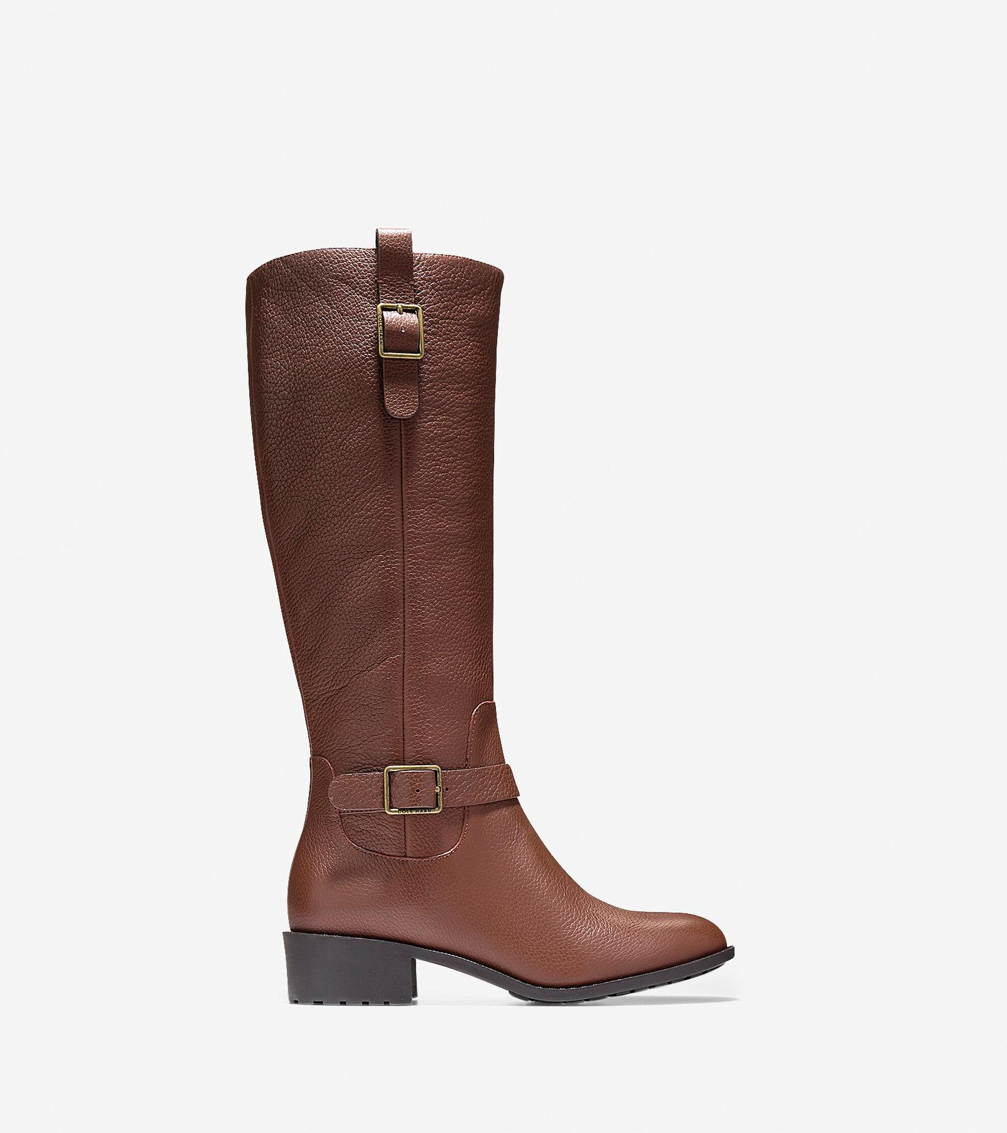 Boots & Booties > Kenmare Boot (40mm)