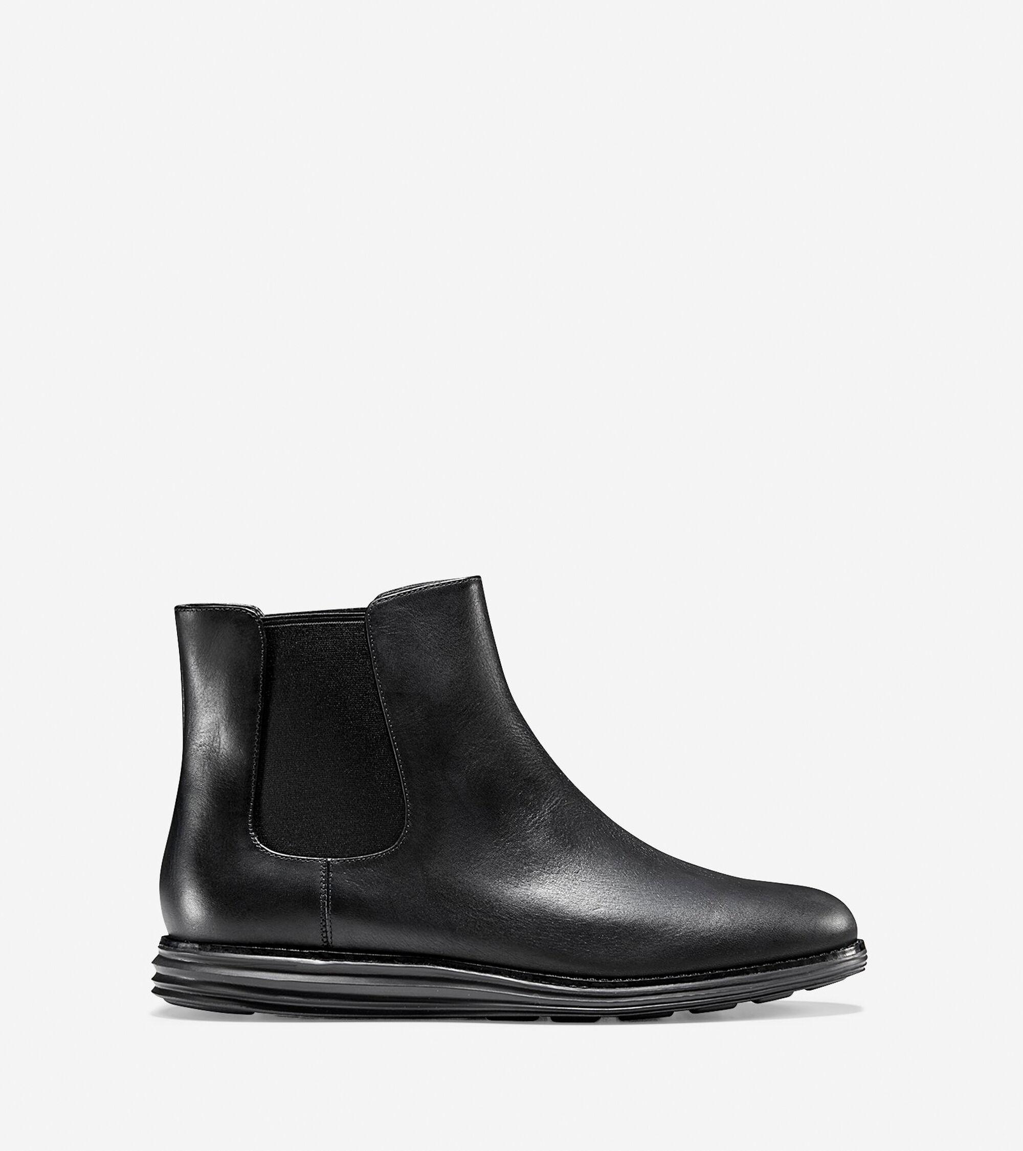 Boots & Booties > Myriam ØriginalGrand Bootie