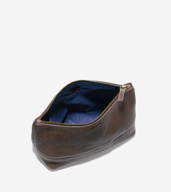 Driggs Dopp Kit