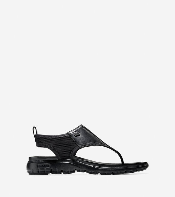 Sandals > Women's ZERØGRAND Gore Sandal