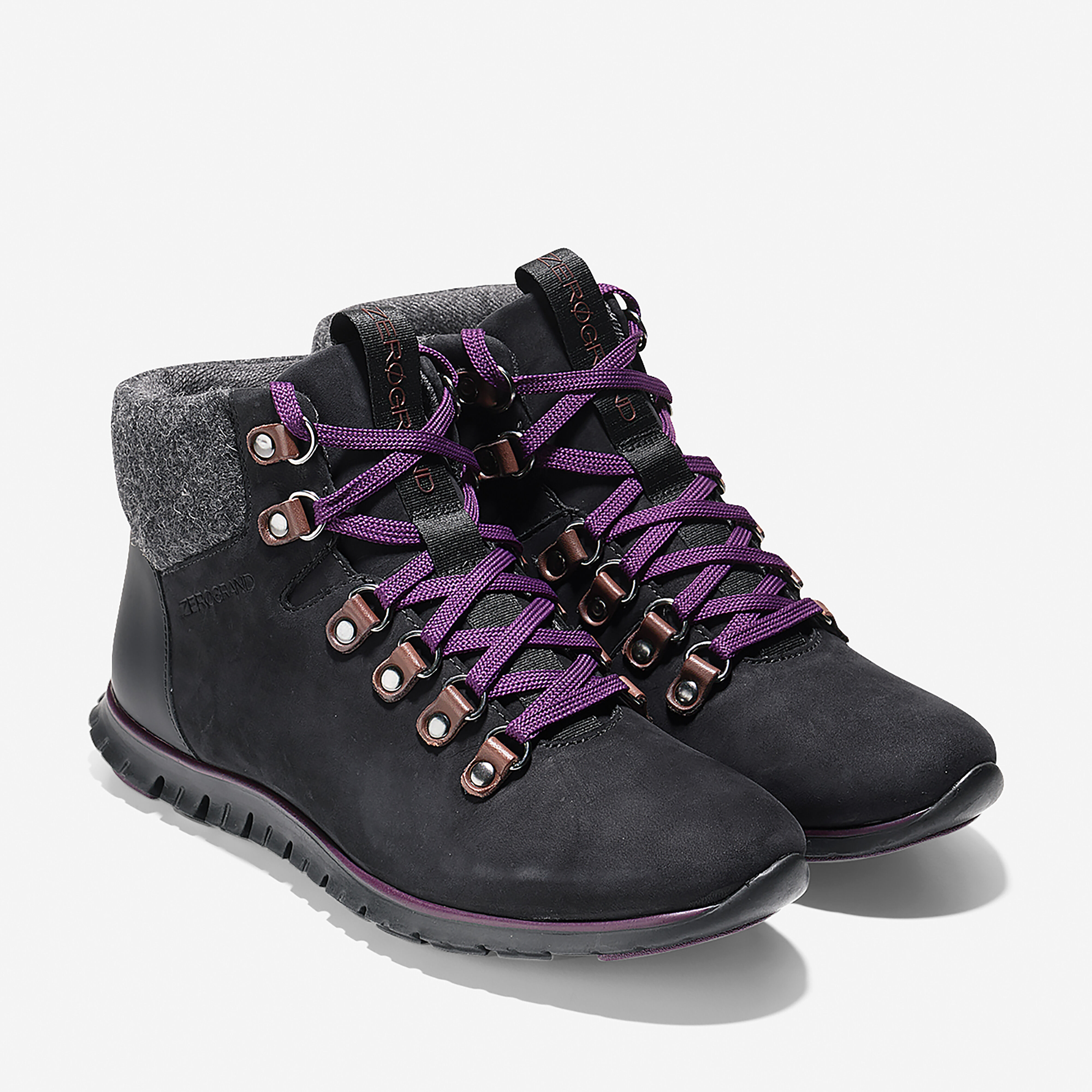cole haan shoes 2016 may timbs shoes for women 700980