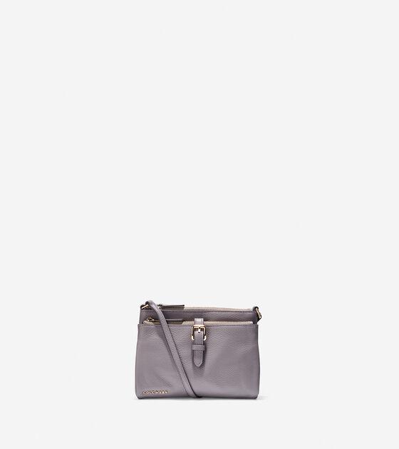 Handbags > Emery Mini Bag