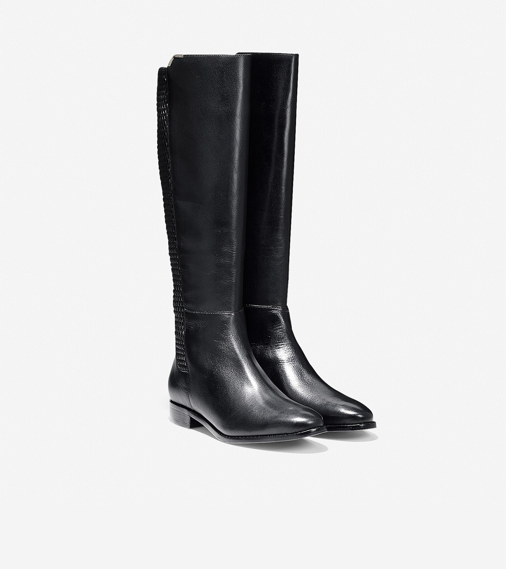 ... Rockland Boot; Rockland Boot. #colehaan