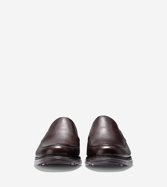 LunarGrand Venetian Loafer
