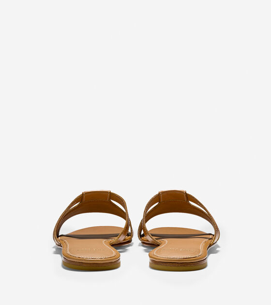 Mesi Sandal